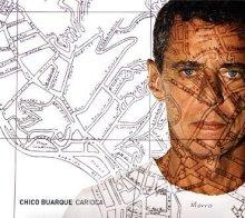 CHICO BUARQUE « Carioca »